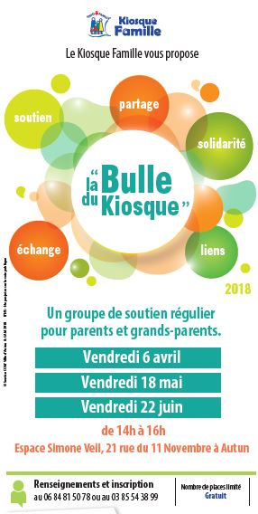 d608bcc1a2d6 Ateliers et groupes proposés par le Kiosque Famille - Collège du Vallon